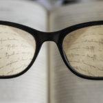 Aστιγματισμός – Όλα όσα πρέπει να γνωριζεις