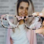Μυωπία – Μάθε τα πάντα για την πιο κοινή οφθαλμολογική ανωμαλία