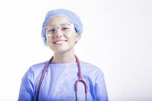 Η διαθλαστική χειρουργική επέμβαση LASIK θεωρείται πλέον μέθοδος διόρθωσης της υπερμετρωπίας.