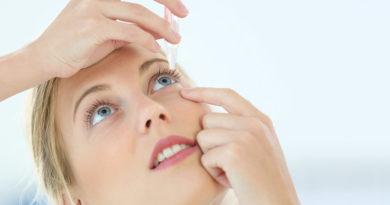 Ξηροφθαλμία – Αιτίες, Συμπτώματα, Διάγνωση, Πρόληψη, Αντιμετώπιση