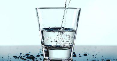 7+1 τρόποι για την φυσική αντιμετώπιση της ξηροφθαλμίας