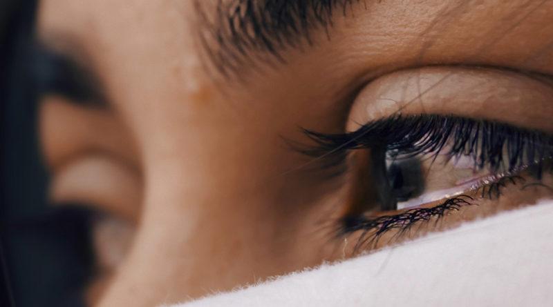 Βλεφαρίτιδα – Τι είναι και πως αντιμετωπίζεται;