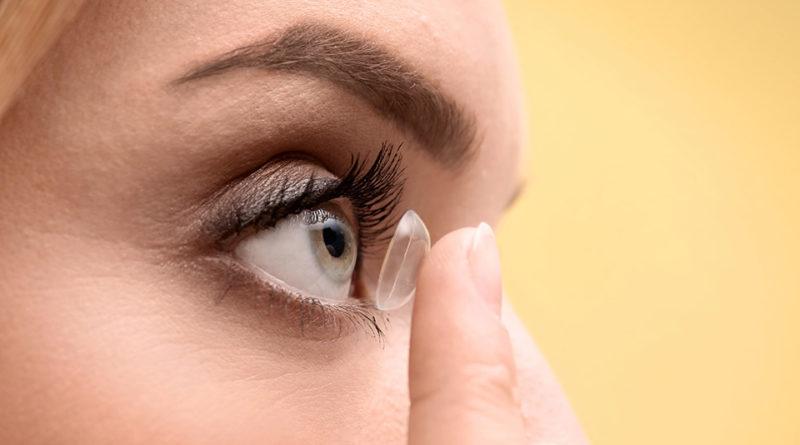 Φακοί επαφής – Μάθε τα πάντα για την εναλλάκτική λύση των γυαλιών οράσεως cc7df0ec5b7