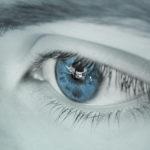 Πως να ανοίξω το χρώμα των ματιών μου;