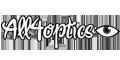 All4optics οπτικά online
