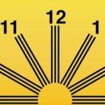 Τεστ Αστιγματισμού online - Αποτέλεσμα σε 3 δευτερόλεπτα
