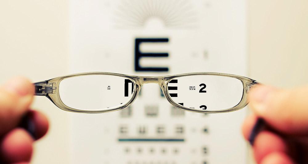 f3b0ef6616 Πλήρης οδηγός υγείας και φροντίδας των ματιών