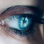 Πως αναπύσσεται το χρώμα των ματιών;