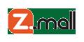 z-mall κατάστημα online
