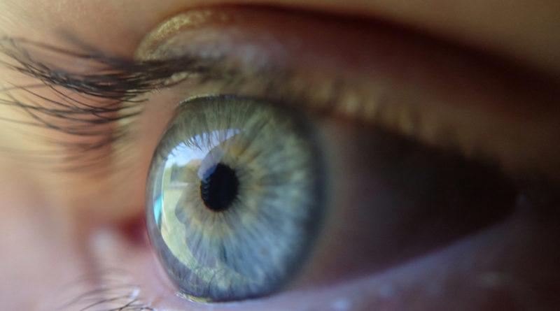 Κερατόκωνος του ματιού - Αιτίες, συμπτώματα, διάγωνση και αντιμετώπιση