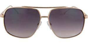ab5bef813e Γυαλιά ηλίου προσφορές 1+1