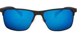 Empoli Mirror Blue
