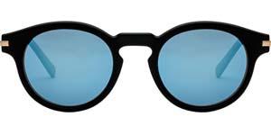 SanRemo Mirror Blue