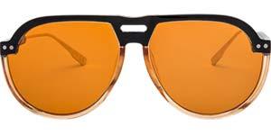 Testa Orange