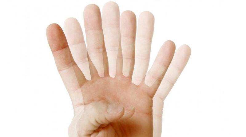 Διπλωπία - Τα βλέπετε όλα διπλά; Νόσος ή οφθαλμολογικό σύμπτωμα;
