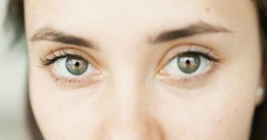 Τράχωμα - Η οφθαλμική νόσος των ''περιθωριοποιημένων περιοχών''.