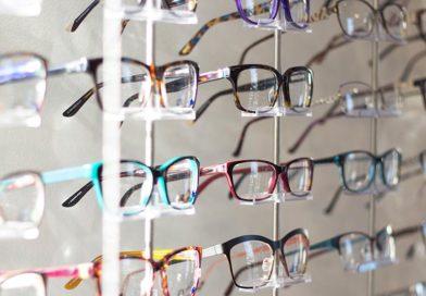 cb7bf681be Πλήρης οδηγός υγείας και φροντίδας των ματιών
