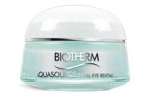 Κρέμα ματιών Biotherm – Aquasource Total Eye Revitalizer