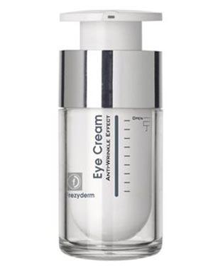 Αντιρυτιδική κρέμα ματιών Frezyderm – Anti-Wrinkle Eye Cream
