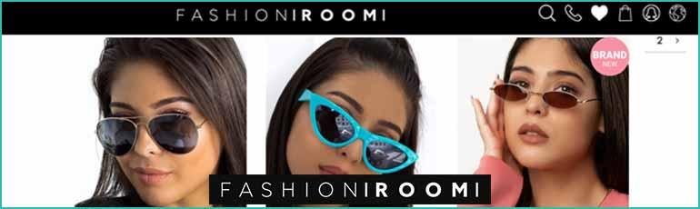 Fashionroom.gr