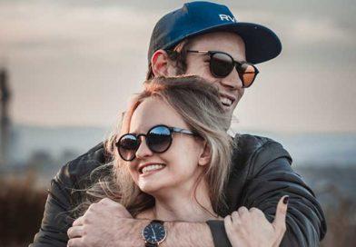 Φθηνά γυαλιά ηλίου – Τα online καταστήματα οπτικών με τις πιο οικονομικές επιλογές σε γυναικεία και αντρικά γυαλιά ηλίου.