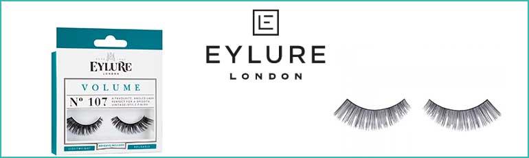 Eylure – Volume No. 107