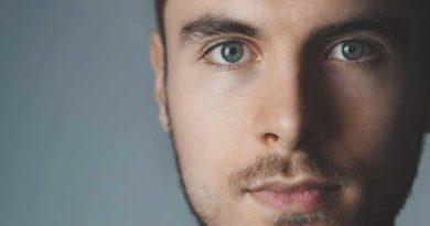 Πίεση στα μάτια - Τι είναι, συμπτώματα και τρόποι αντιμετώπισης