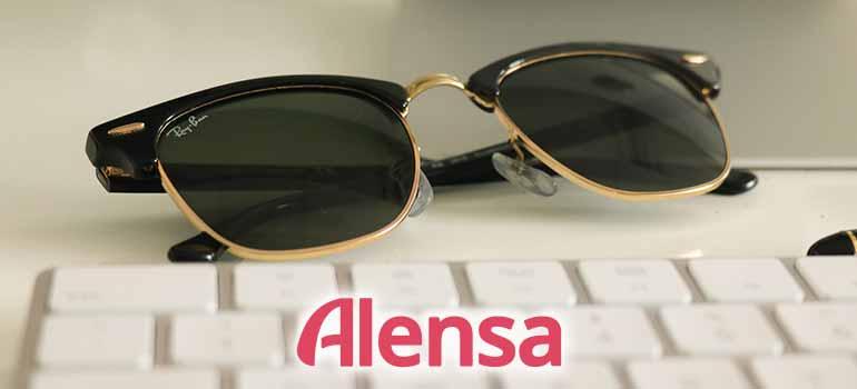 Alensa.gr