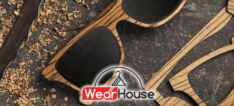 Online πολυκατάστημα wearhouse.gr