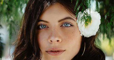 Μπλε ή γαλανά μάτια - Όλα όσα πρέπει να γνωρίζετε!